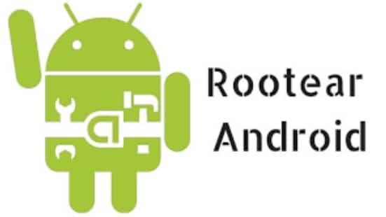 rooter un appareil sous Android pour décupler ses possibilités.