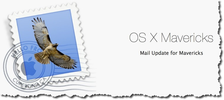 Mail_MacOSX_1