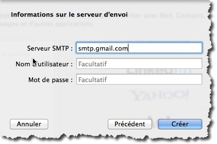 Mail_MacOSX_10