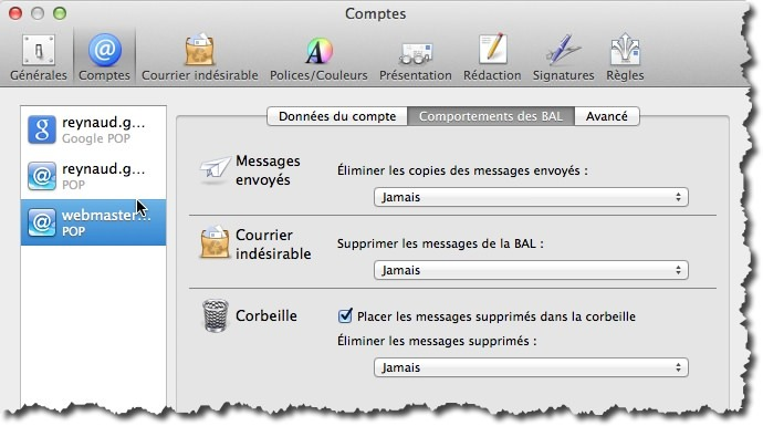 Mail_MacOSX_14