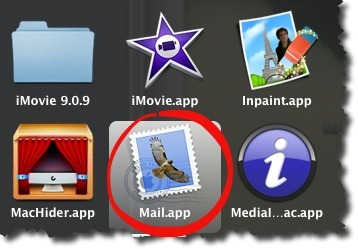 Mail_MacOSX_2