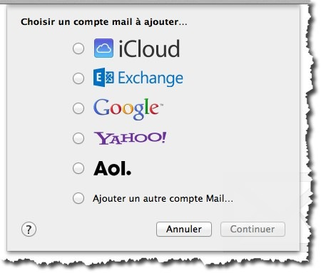 Mail_MacOSX_3
