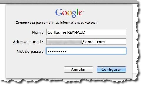 Mail_MacOSX_4