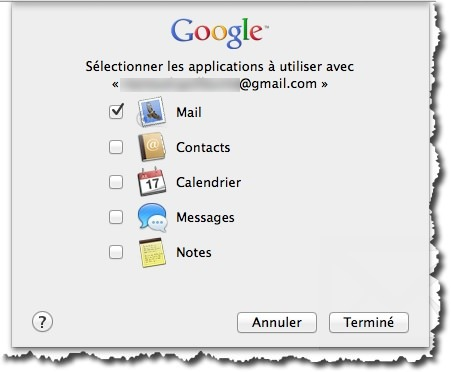 Mail_MacOSX_5