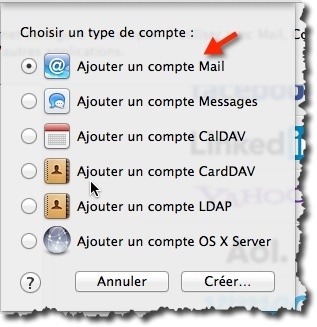 Mail_MacOSX_7