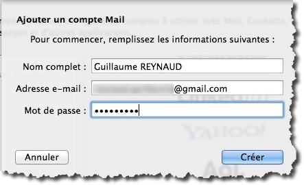 Mail_MacOSX_8