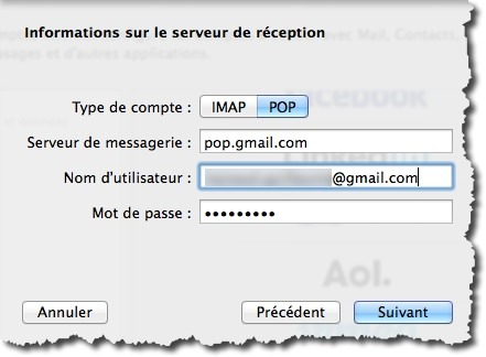 Mail_MacOSX_9