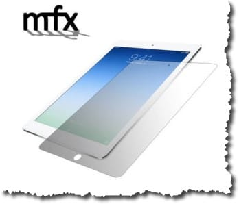 protection_ecran_ipad_mfx_1