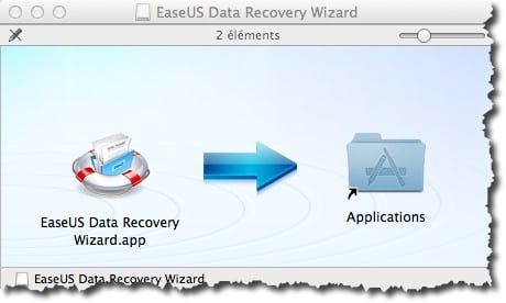 data_recovery_wizard_4