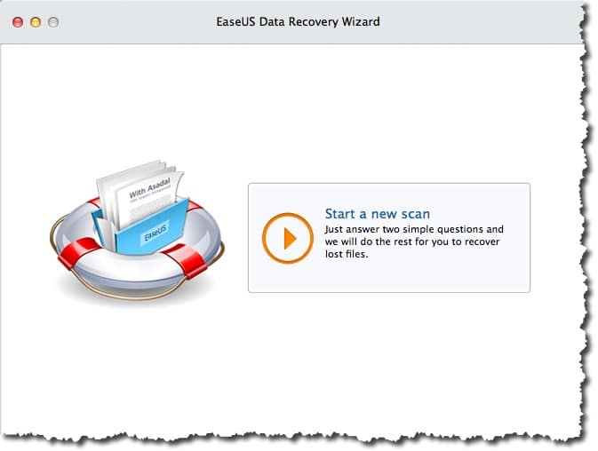 data_recovery_wizard_5