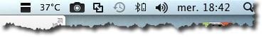 date_barre_menu_mac_1
