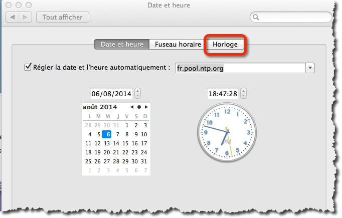 date_barre_menu_mac_3