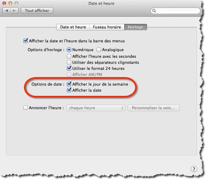 date_barre_menu_mac_4