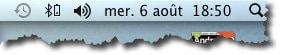 date_barre_menu_mac_5