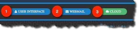 openmailbox_7