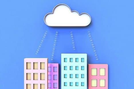 cloud_info_1