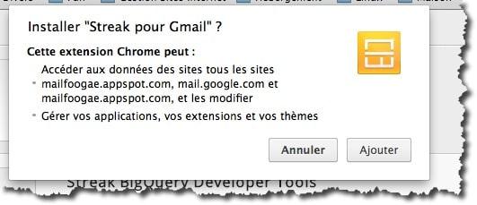 mail_gmail_lu_3