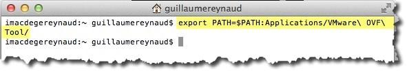 path_mac_2