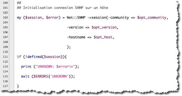 script_perl_exemple_3