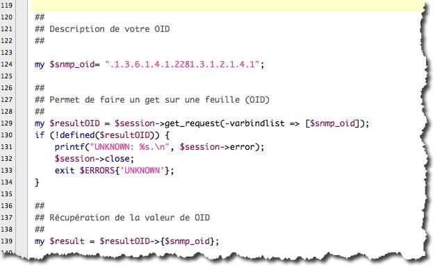 script_perl_exemple_4