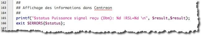 script_perl_exemple_5