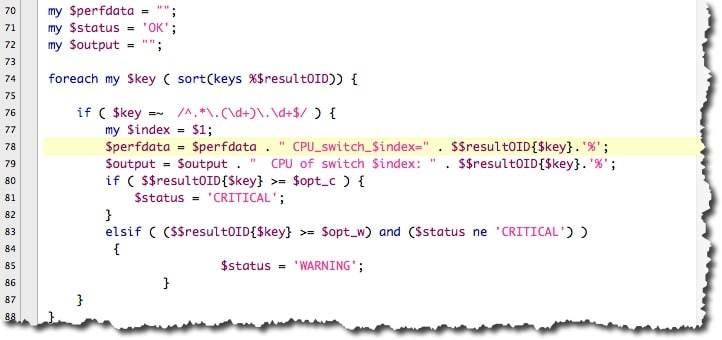 script_perl_exemple_8
