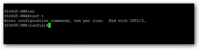 Renumeroter_switch_3