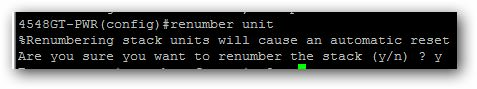 Renumeroter_switch_4