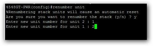 Renumeroter_switch_5