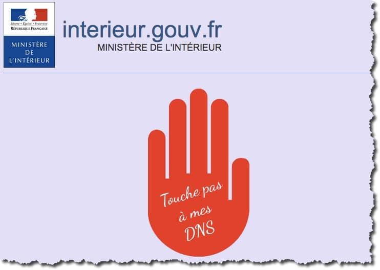 dns_menteur_1