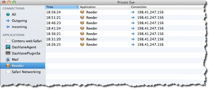 ajouter_securite_mac_3