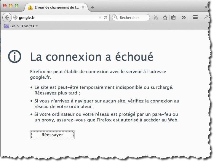 ajouter_securite_mac_5