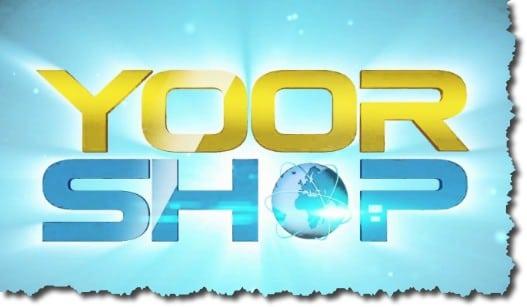 yoorshop_1