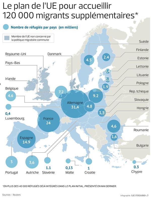 Migrant_3