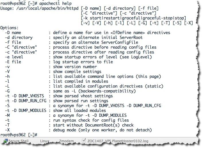 apachectl_modules_1