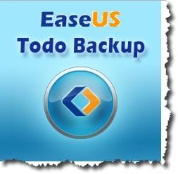 todo_backup_free_1