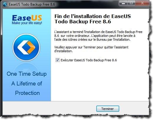 todo_backup_free_2