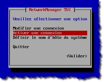 config_reseau_centos7_2