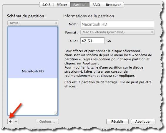 partion_mac_2