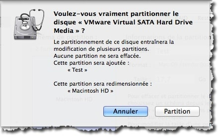 partion_mac_4