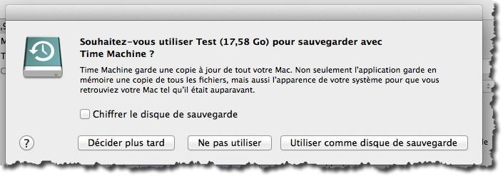 partion_mac_5