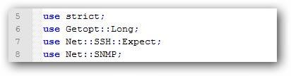 script_vss_cpu_3