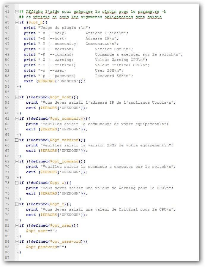 script_vss_cpu_4