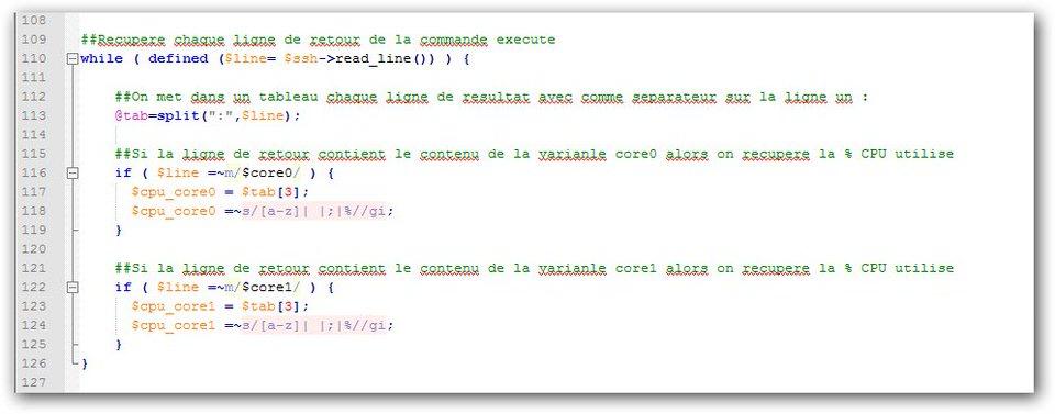 script_vss_cpu_6