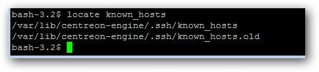 erruer_ssh_script_centreon_4