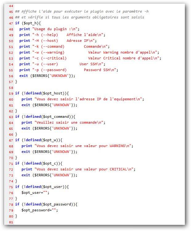 script_centreon_sx20_nbappel_7