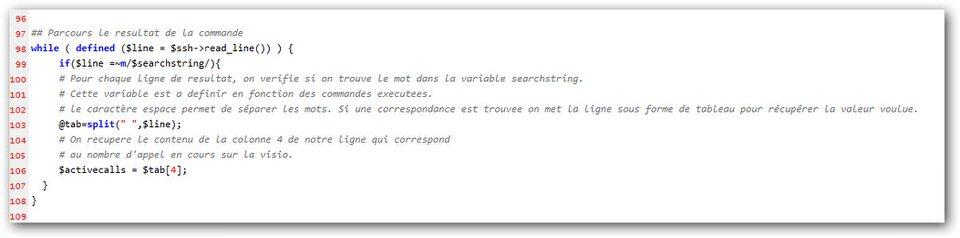 script_centreon_sx20_nbappel_9