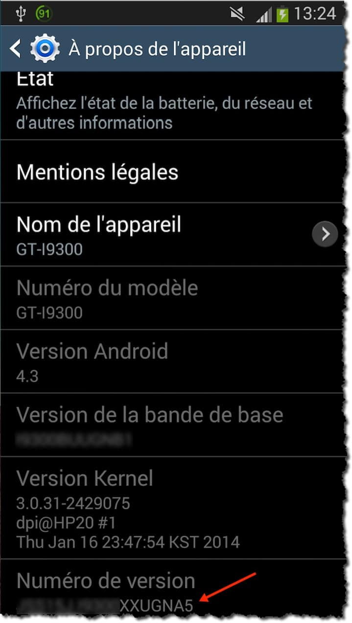 android_tools_3