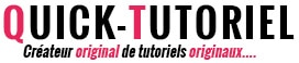 Quick-Tutoriel.com