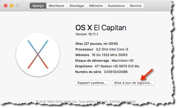 mac_update_cli_2